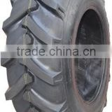 Bias tractor tyre agriculture tire