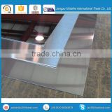 ASTM SUS 201 301 304 304l 316 316l 309S 310S 321 347 2205 410 420 430 440 631 Stainless Steel Sheet/Plate/Coil/Strip 0.02mm~50mm