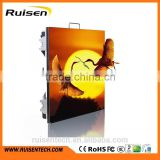 P2.5 P4 P6 P8 P10 transparent glass LED Full Color video indoor Display/led video screen                                                                                                         Supplier's Choice