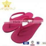flip flops silicone bathroom slippers
