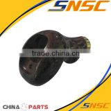 For SNSC 1703-00531 control lever for yutong bus parts ZK6129H.6147,6118,zk6831 bus spare parts,shacman parts