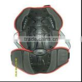 New style motorcycle back protector