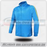 custom made bomber jacket, latest fashion men slim fit jackets                                                                                                         Supplier's Choice