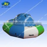 adults and kids water toy/hot selling inflatable water products