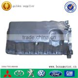 auto parts for AUDI A3 VW BORA 1.6 / GOLF / CADDY / NEW BEETLE / POLO / SHARAN / SEAT / SKODA 038103601NA 038103603NA Oil Pan