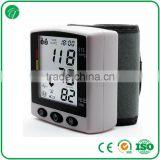 Wrist Type Blood Pressure Monitor,Blood Pressure Monitor Type blood group testing equipment