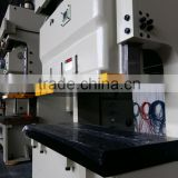 double crank home usage oil press machine Type and home usage oil press machine Usage home usage oil press machine