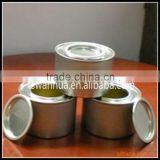 solid alcohol chafing gel fuel cans