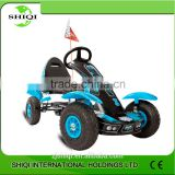 Fashionable New Bike 4 Wheel Buggy For Kids/PD-4
