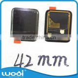 Hot Selling LCD Touch Screen Assembly for Apple Watch 42mm