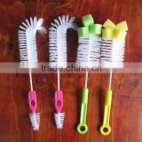 Wholesale price good quality bottle brush