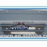 Iveco Truck Body Parts grille 504170848 504170809