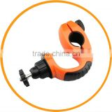 Universal Mobile Phone Compact Camera Bike Bicycle Sportpod 2 Mount Holder for iPhone 4 4S Orange from dailyetech