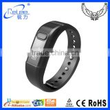 Brand I5 Plus intelligent Bluetooth Smart Android Bracelet Wristband Sport Watch