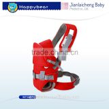 Wholesale Manufacturer Easy Baby Travel Baby Carrier Basket
