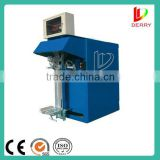 Low Cost Cement Bagging Machine