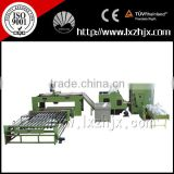 HFJ-88 non glue Production line of bedding and covering
