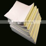 Colorful Carbonless Continuous Multiply Duplicate Paper Considerable Quality