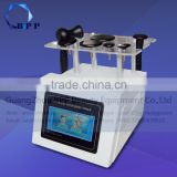 RF Beauty System Radio Frequency RF Filter Wrinkle Removal Stay Young Beauty Equipment Prices