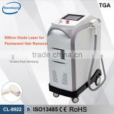 portable personal care laser hair removal machine beauty tools