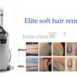 facial treatment co2 laser skin rejuvenation clinic use erbium laer