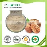 Low price wholesale almonds milk nutritive bakery biscuits almond powder