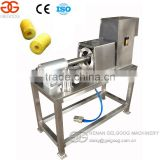 Automatic Hot sale Pineapple Peeler Pineapple Peeling machine for sale