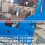CE approved electric or diesel hammer mill crusher machine for wood machine with cyclone for home using hot sell in South Ameria