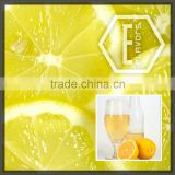 High concentration lemon flavor for lemon juice,factory direct flavour,fruit flavor concentrate