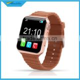 V9S Smart GPS watch tracker gps adult watch tracker for old man/children Anti-lost device outdoor GPS smart watch