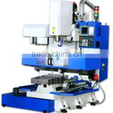 CNC Milling Machine with ATC / KBM-1354B