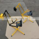 kids toys cheap mini digger for sale