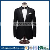 New design man 3 pieces suits latest pant coat picture turkish mens suits 10 years experience making suits