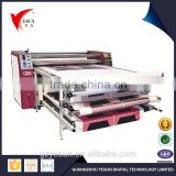 High-efficiency cheap fabric heat transfer printing machine in YESUN