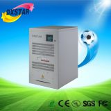 Hotsale DC192V/220V/384V Three Phase Inverter 10KW to 200KW