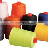 Twaron Sewing Thread for Uniforms
