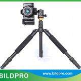 BILDPRO AK-264T Extendable Photography Tripod For Cameras