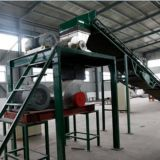 High efficiency cassava starch machinery with competitive price