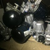 Air dryer assembly .Truck parts