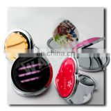 Wedding Gift Hand Mirror