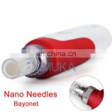 Nano Permanent makeup Beauty Needles Eyebrow Lips Body Needles Sterilized Packaged