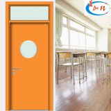 Foshan star Jia Bang steel door manufacturer customize export door steel door paint door composite door