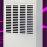 168L/D Industrial Dehumidifier