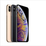Apple iPhone XS Max - 256GB - Space Gray (AT&T) A1921