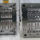 Protoype molds-Export molds