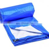 Multipurpose Waterproof Tarpaulin PE Tarpaulin,For Truck Cover