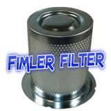 ATLAS COPCO Filters 1623051699, 1623051600, 1625165740, 1625481100, 1625481150, 1625703600, 1625703700, 1625725300