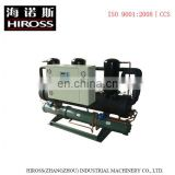Water Chiller Unit With Nice Price