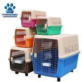 Dog Cages,large dog cage factory,plastic dog cages
