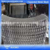 Hot Diped Galvanized Price Of Expanded Polystyrene Wall Plaster Mesh(Expanded Metal Lath) Expanded Polypropylene